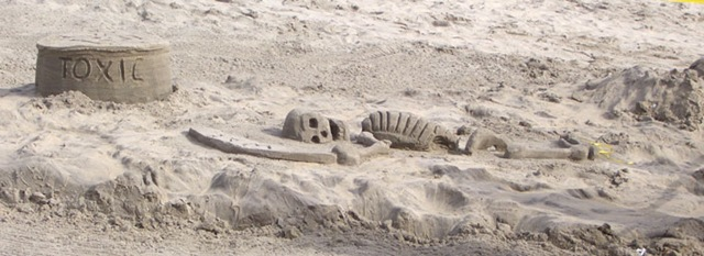 us-open-sandcastle-86a